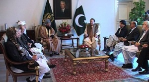 GOVERNMENT-TTP PEACE TALKS; A REVIEW
